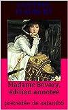 Madame Bovary, édition annotée - Précédée de salambô - Format Kindle - 2,00 €