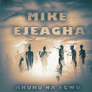 Akuko Na Egwu