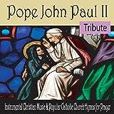 Amazing Grace (Instrumental Christian Piano)