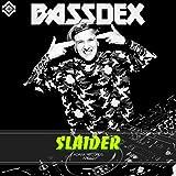 Slaider (Original Mix)