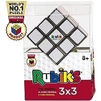 Goliath-72156 Rubik