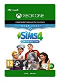 THE SIMS 4: DINE OUT   Xbox One - Codice download