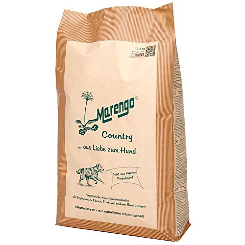 Marengo Country, 1er Pack (1 x 12.5 kg)