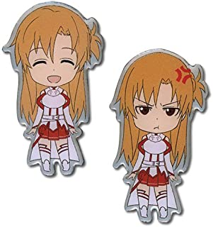 Best asuna sao anime Reviews