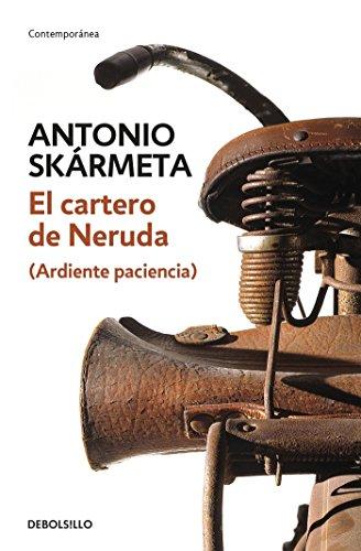 El cartero de Neruda / The Postman