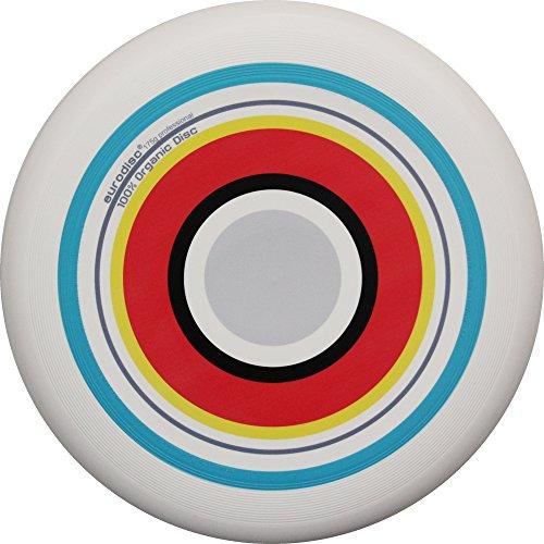 New Games Frisbeesport -  Eurodisc Frisbee
