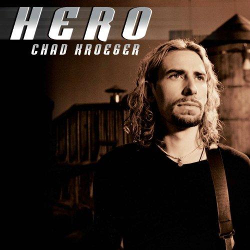 Hero (feat. Josey Scott)