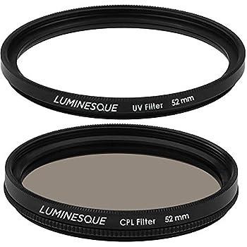 Best luminesque filter Reviews