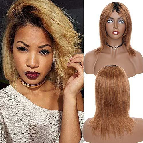 comprar pelucas cabello natural s-noilite por internet