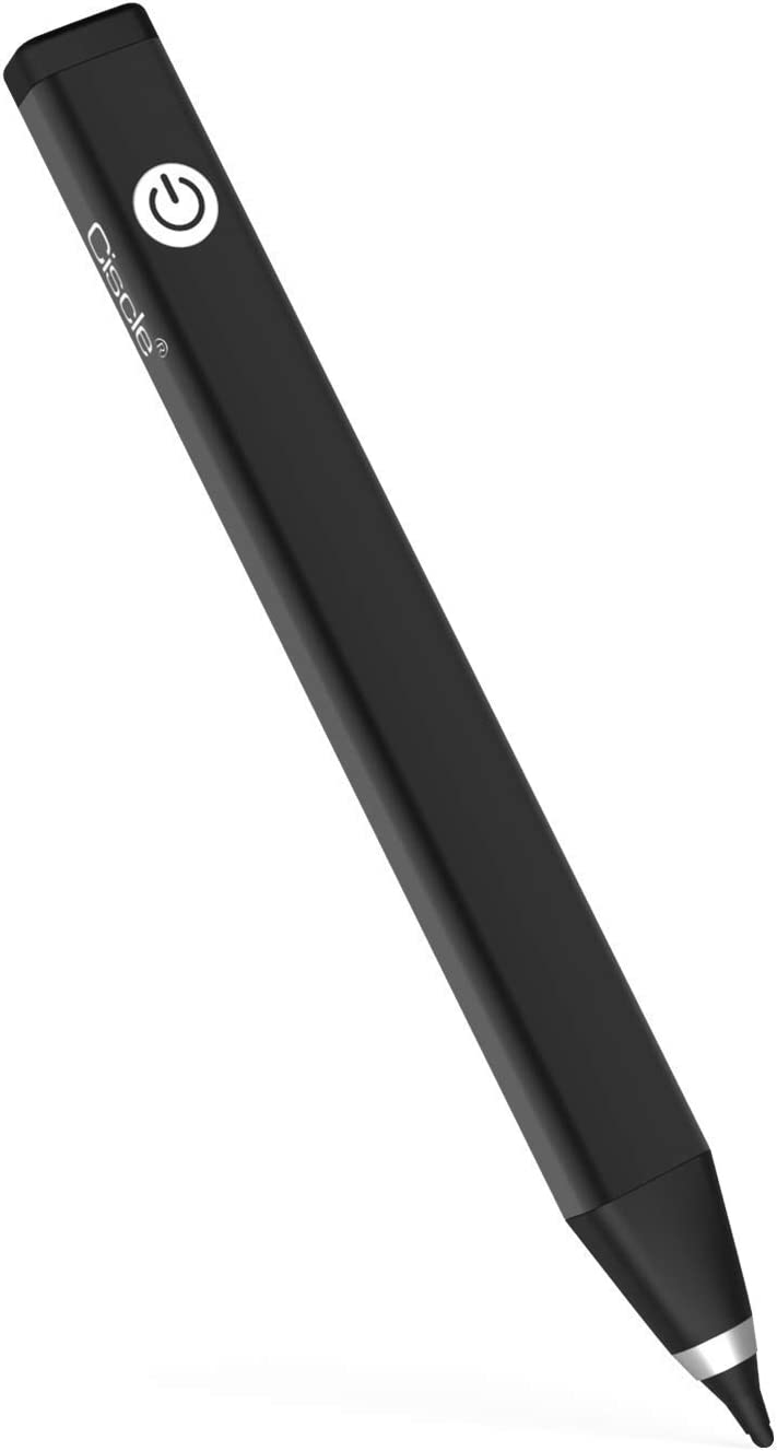 Best Stylus For Android Phones