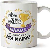 MADRES_IT1