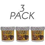 Veneno De Abeja Aceite De Vibora 5 oz. 3-Pack'The Original'