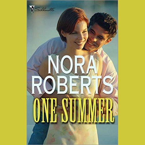 One Summer cover art