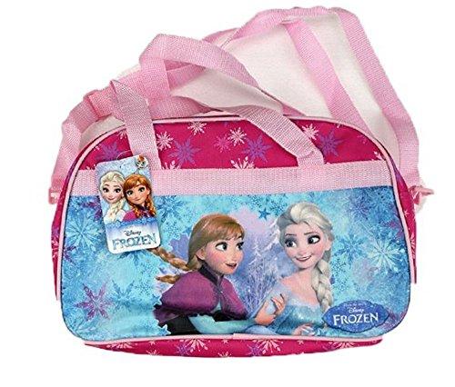 Eiskönigin Frozen Elsa Anna