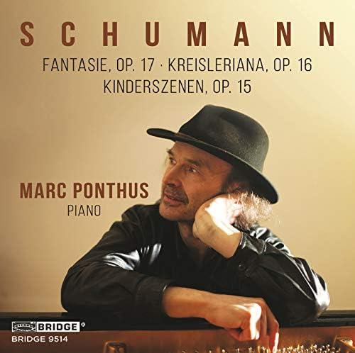 Marc Ponthus