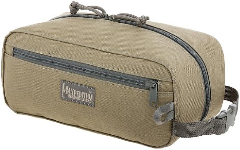Maxpedition Gear Ergebnis Tactical Dusche Tasche