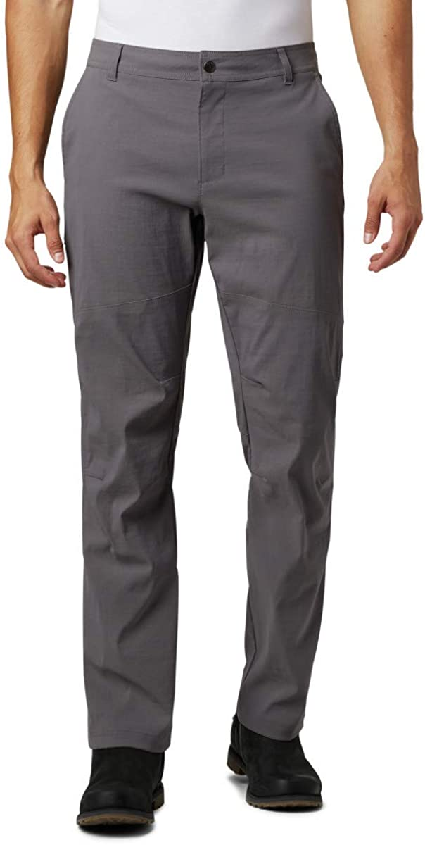 Columbia Spring new work one after another Men's Royce online shop Pant II Peak
