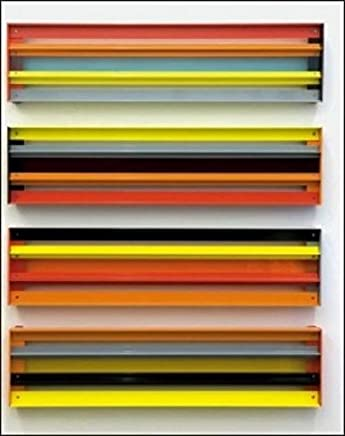 Liam Gillick (English and German Edition) by Liam Gillick (2010-07-15)