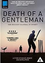 Best death of a gentleman Reviews
