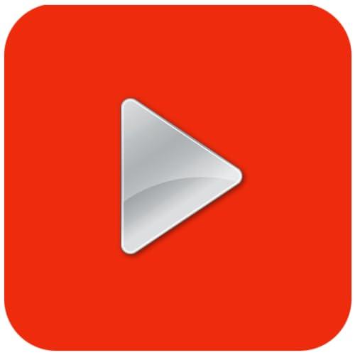 KX Video Player