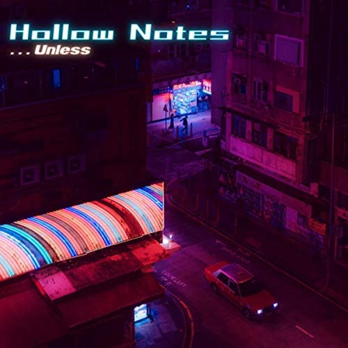 Hollow Notes