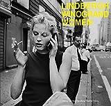 Garry Winogrand / Peter Lindbergh. Women