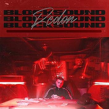 Blocksound