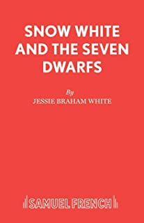 Best snow white and the seven dwarfs french Reviews