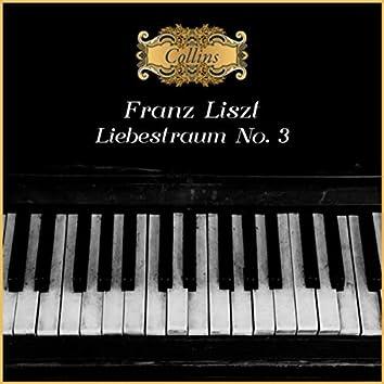 Liszt: Liebestraum No. 3
