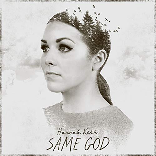Same God Album Cover