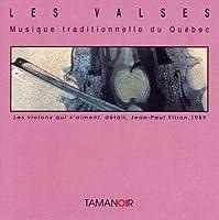 Les Valses - Musique Tra