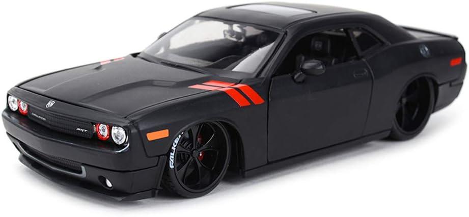 HTDZDX Model Car Die Cast Cheap SALE Start Sports Toy Miniature half Simulation