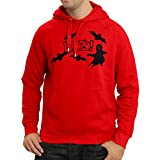 lepni.me Hoodie BAAA! - Funny Halloween Costume Ideas, Cool Party Outfits