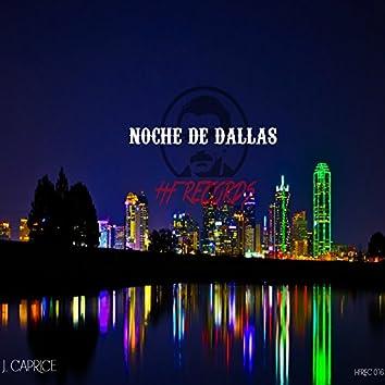 Noche de Dallas