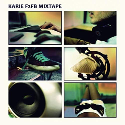 Karie