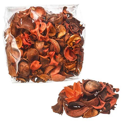 My Stylo Collection Potpourri, Duft-/Pfirsich- und Orangen-Orange, zusammengebaute Größe: Nettogewicht: 90 g