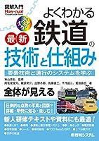 51AogJFpZ5L. SL200  - 鉄道設計技士試験 01