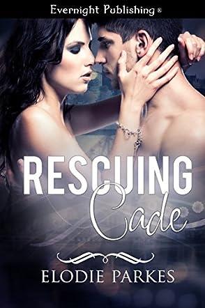 Rescuing Cade