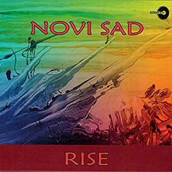 Novi Sad / Rise