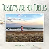 Tuesdays are for Turtles: NA