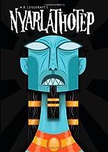 H.P. Lovecraft's Nyarlathotep