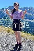 紀平梨花 A4サイズ vol.09 ①