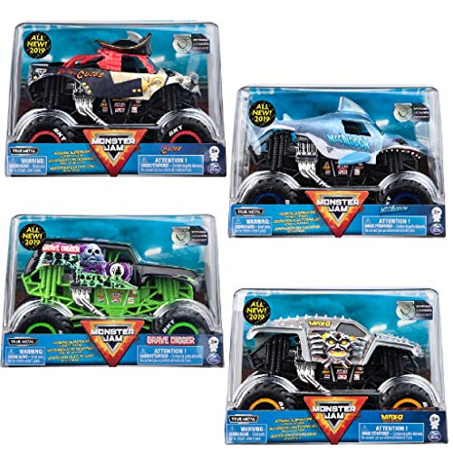 Hot Wheels FTB67 City Gator lavado de coches conectable Play Set con Diecast Y Mini