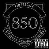 Pimpsacola (feat. D. Sleuth, L.G., Early C. & Surly Tone) [Explicit]
