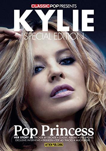Classic Pop Presents Kylie: Pop Princess