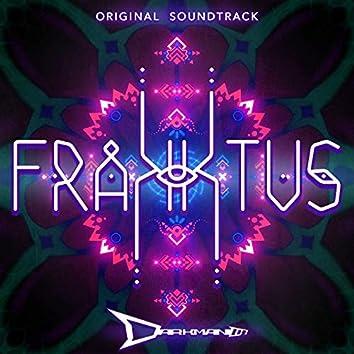 Frakktus (Original Soundtrack)