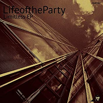 Limitless EP