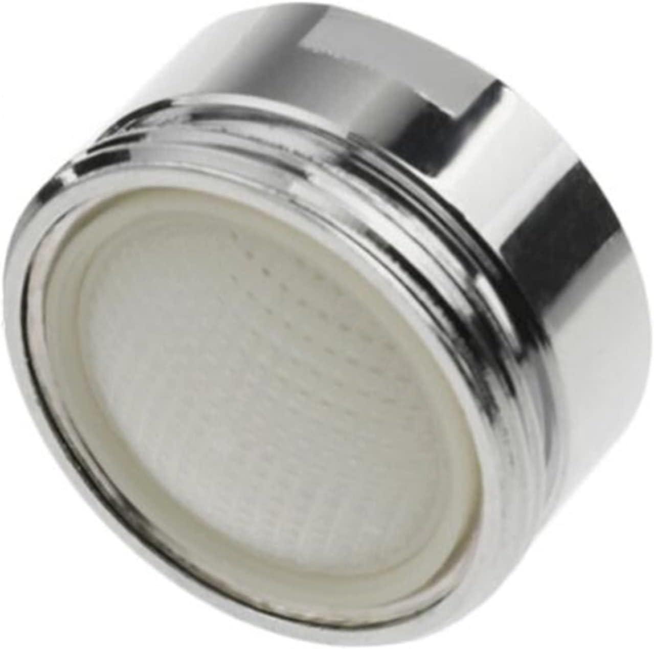 CDHDSYY Faucet Aerator Max 40% OFF 5PCS Saving Tap Water Superlatite Male