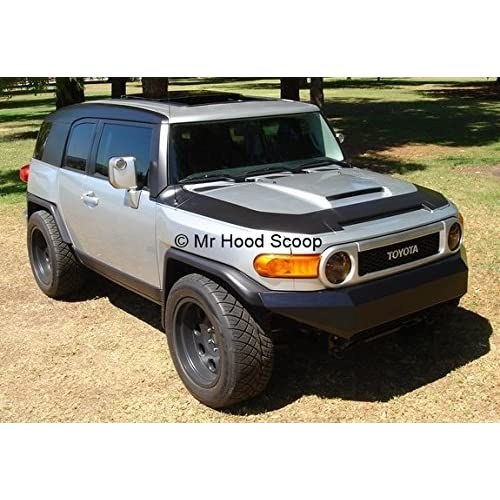 FJ Cruiser Exterior Accessories: Amazon.com on 4 point wiring harness, 4 flat wiring adapter, molded connector 6-way trailer harness, 4 flat mounting bracket, 4 flat connector, toyota sequoia 2001 2007 towing harness, 4 flat engine, 3 flat wiring harness, 7 flat wiring harness, 4 flat tires,