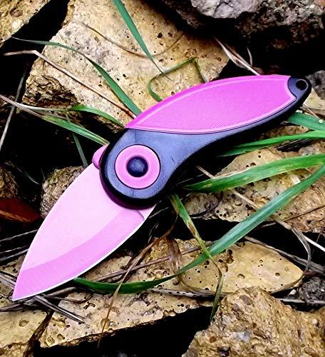 Laguiole Artisan Parrot Lilac